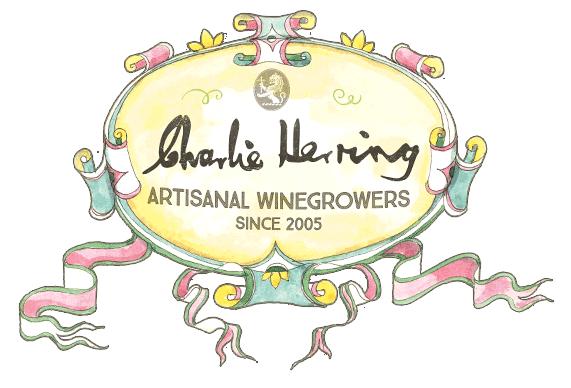 Charlie Herring